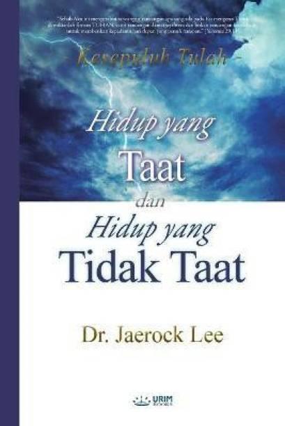 Hidup yang Taat dan Hidup yang Tidak Taat(Indonesian)