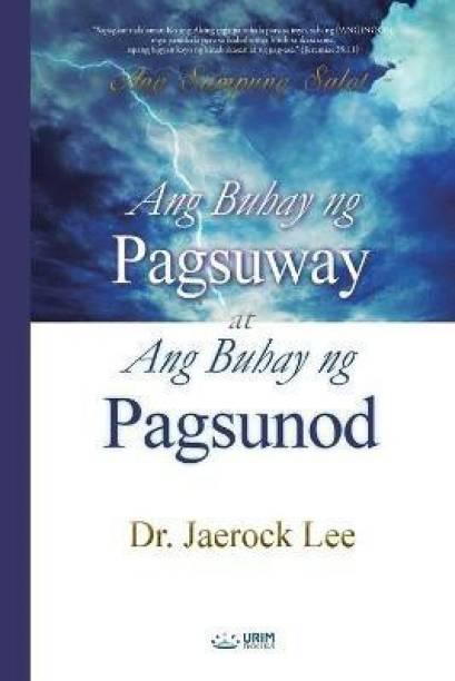 Ang Buhay ng Pagsuway at Ang Buhay ng Pagsunod