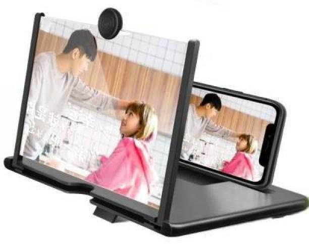 ABC WARRIORS 3D HD Movie Glass Video Glasses