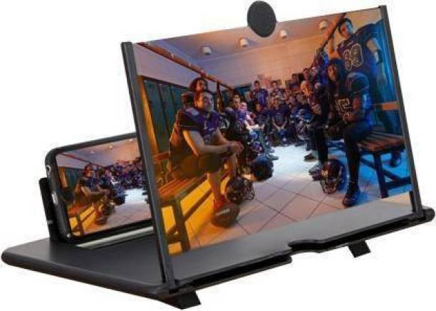 ABC WARRIORS f3 portable video screen 8 inch Video Glasses