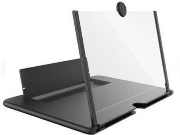 Teleform 3d screen portable