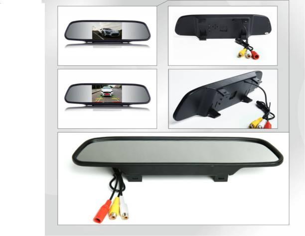 Vyncx Back EYE Reverse Camera Vehicle Camera System
