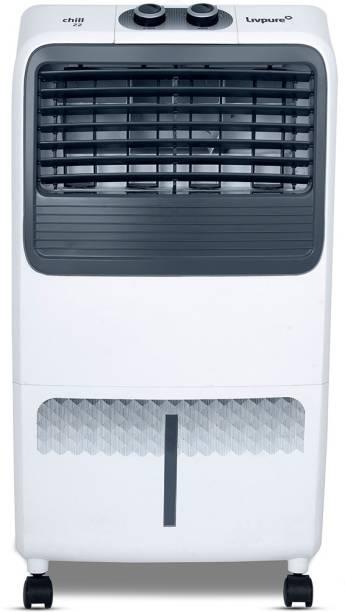 livpure 22 L Room/Personal Air Cooler