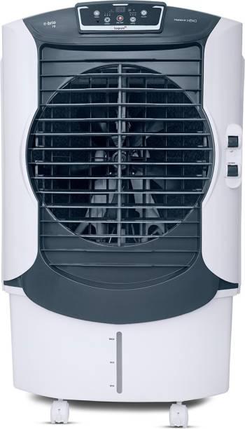 livpure 70 L Desert Air Cooler