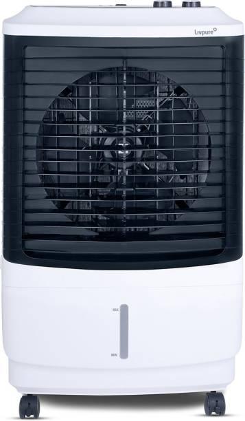 livpure 60 L Desert Air Cooler