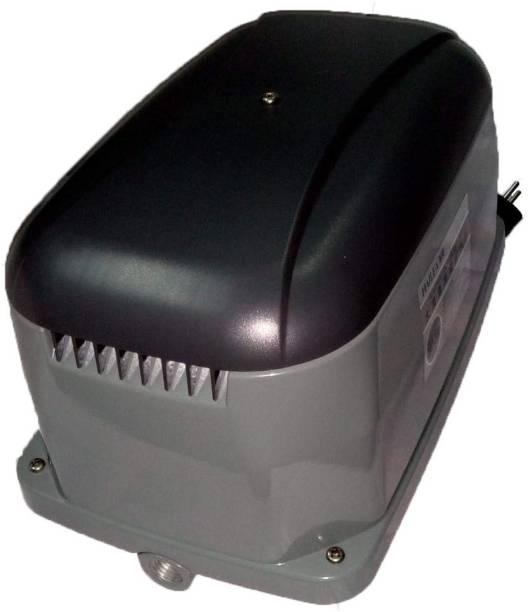 Hailea Air Aquarium Pump