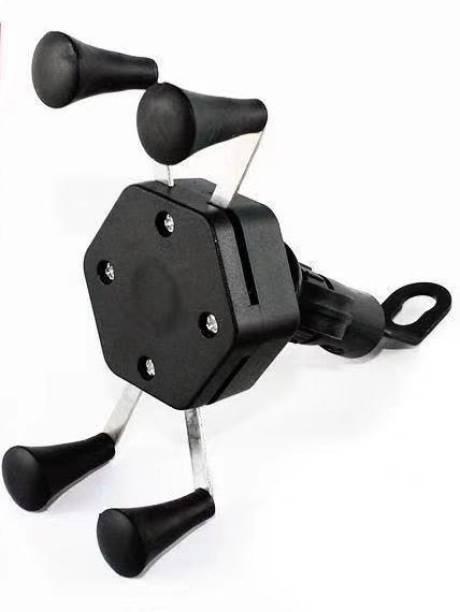 Smartplay Bike Mobile Holder