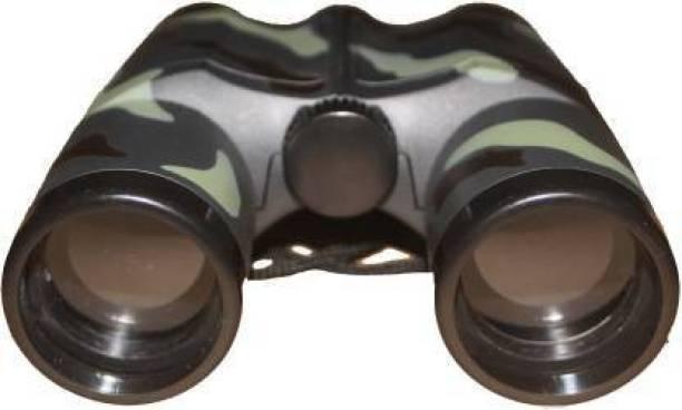 SoniE MT39583 Binoculars Binoculars