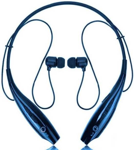 Allmusic powerful driven bass with dynamic beats powered wireless Sports bluetooth HBS/KBP-730 earphone/handfree waterproof/sweatproof Bluetooth Headset