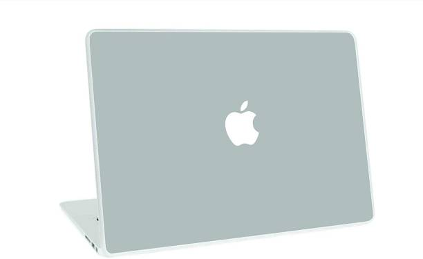 Galaxsia D1 Vinyl Laptop Skin/Sticker/Cover/Decal vinyl Laptop Decal 17.3