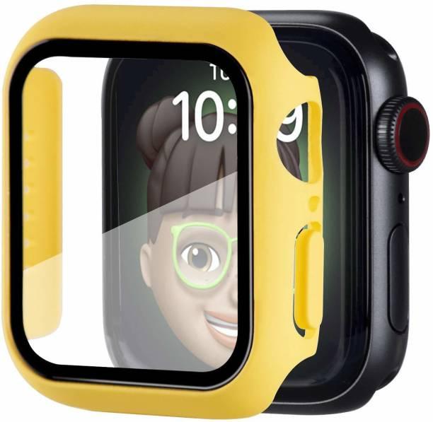 PENGUIN KART Screen Guard for APPLE SMART WATCH