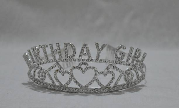 AVMARK Crown