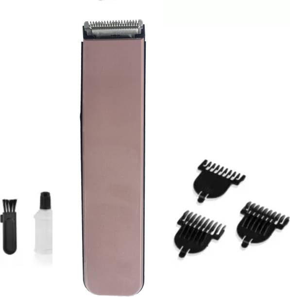 Perfect Nova (Device Of Man) NS-216-M  Runtime: 35 min Trimmer for Men