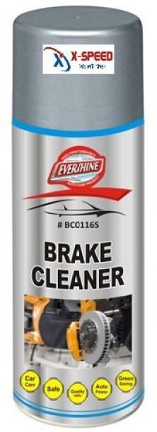 X-speed BC0116 Vehicle Brake Cleaner