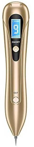 R A Products spot pen digitel 999 Medical Hammer