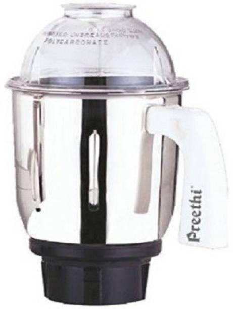 Preethi MGA 515 Mixer Juicer Jar