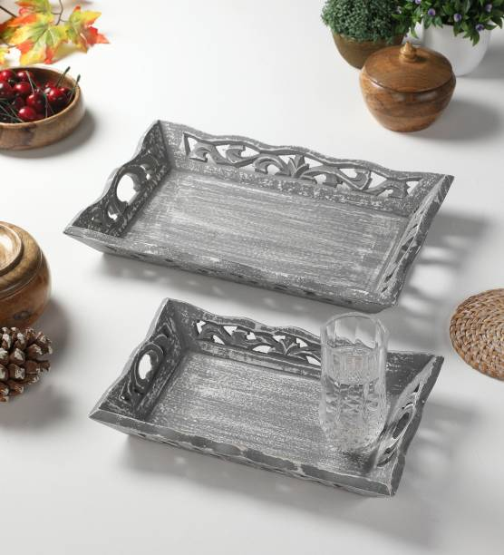 The Urban Store TUS-TR-23A Tray