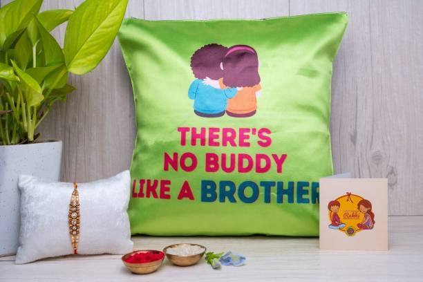 Phirki Studio Cushion  Set