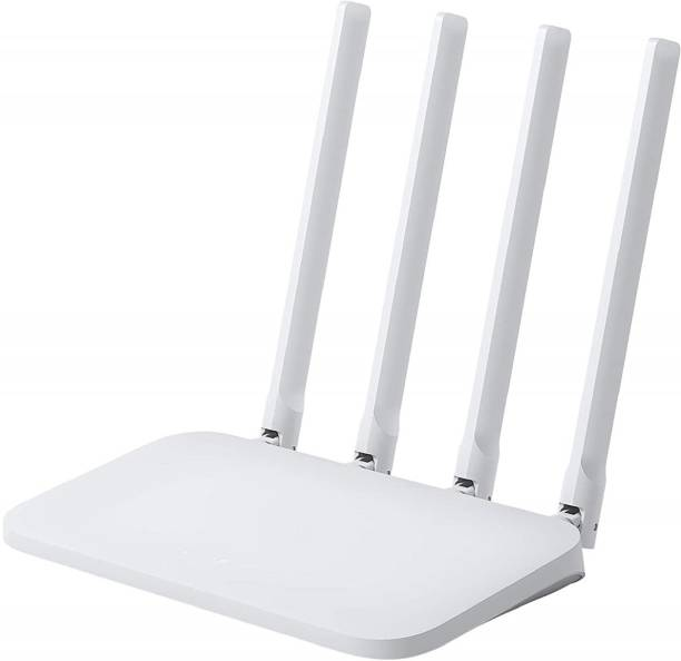 Cmos Router 7008 100 Mbps Router