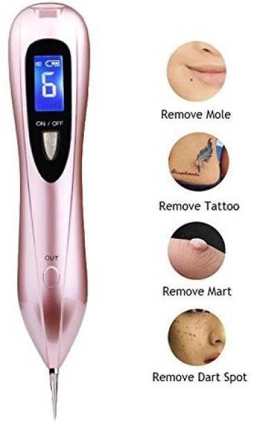R A Products Rotary Tattoo Machine