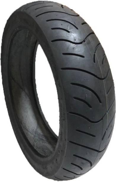 Vee Rubber 120/70-14 VRM342 TL 120/70-14 Front & Rear Tyre