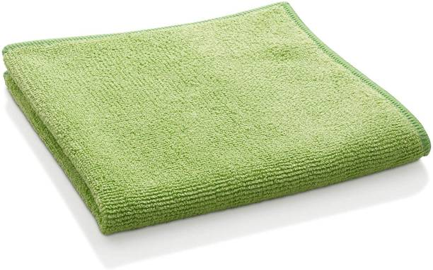 BORIS Microfiber Cloth   1 pc     Multicolor   Kills 99.9% Viruses & Removes Bacteria   Highly Absorbent Premium Towels for for Car, Bike, Office & Household[PACK OF 1][250GSM][MULTICOLORE]