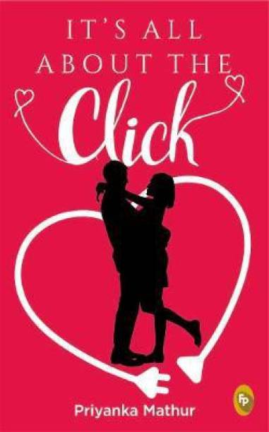 It's All About the Click!