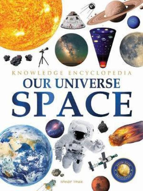 Space - Our Universe