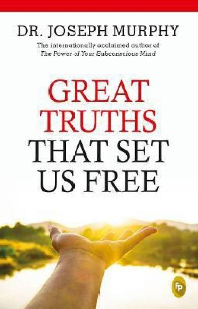 Great Truths That Set Us Free