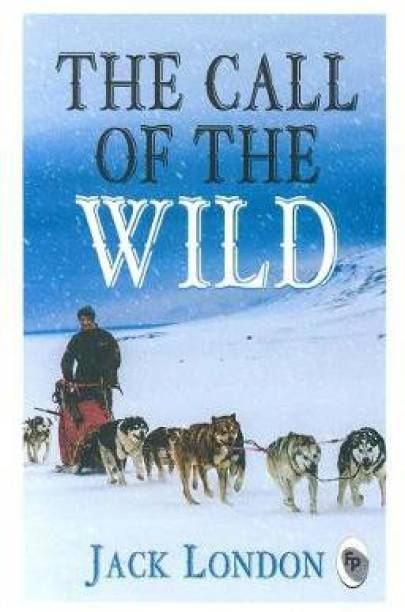 Call Of The The Wild