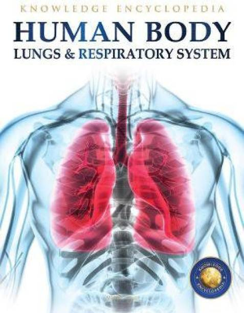 Human Body - Lungs and Respiratory System - By Miss & Chief