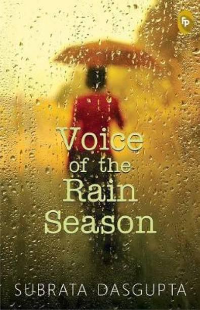 Voice of the rain season