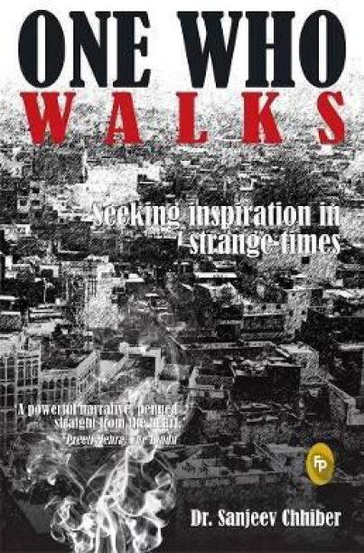 One Who Walks
