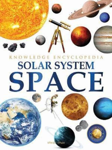 Space - Solar System