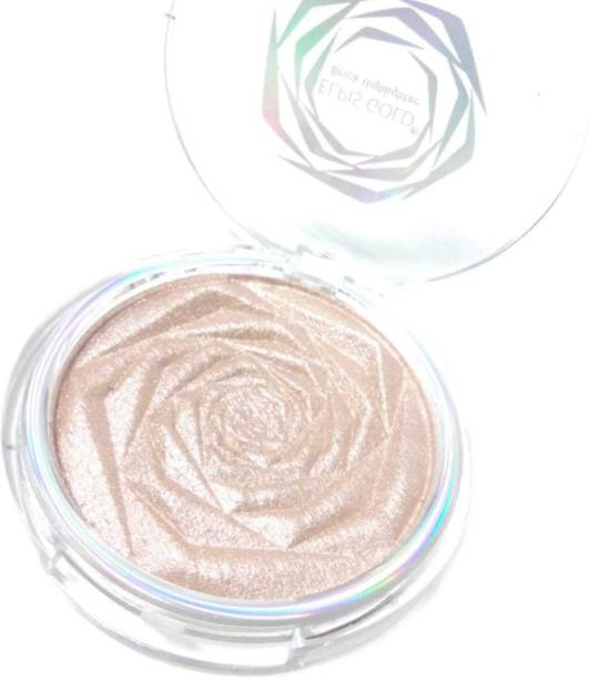 HB BEST QUALITY FACE HIGHLIGHTER FOR GIRLS AND WOMWEN Highlighter