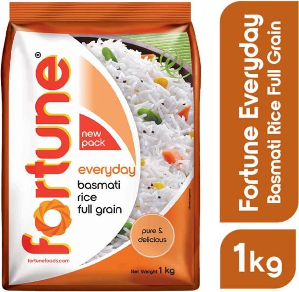 Fortune Everyday Basmati Rice (Long Grain)