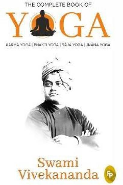 Make Your Own Luck - Karma Yoga | Bhakti Yoga | Raja Yoga | Jnana Yoga