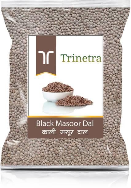 Trinetra Masoor Dal (Whole)