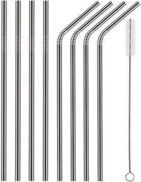 Gift Collection Straight Drinking Straw