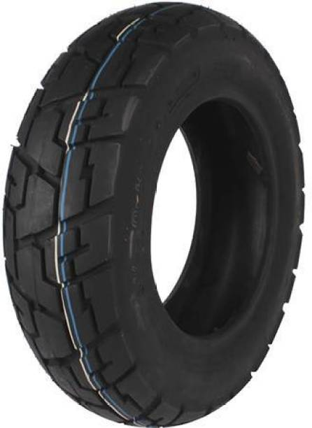 Vee Rubber VRM133 120/80-12 VRM133 69J TL Front Tyre