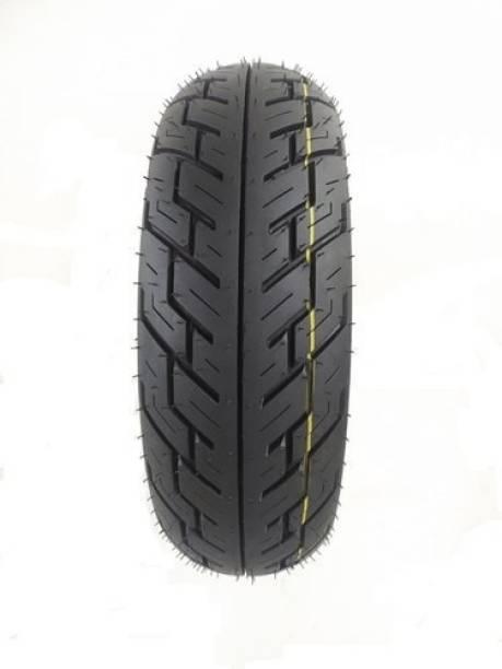 Vee Rubber V319 F 120/70-12 58P V319F Rear Tyre