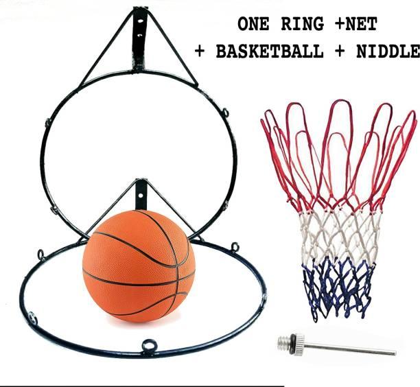 Benstar Basketball Ring