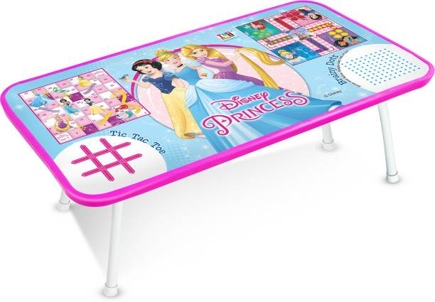 DISNEY ludo game table Board Game Accessories Board Game