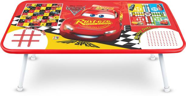 DISNEY ludo game table Indoor Sports Games Board Game