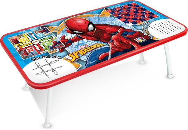 MARVEL ludo game table Indoor Sports Games Board Game