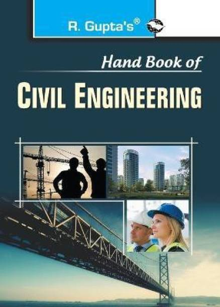 Hand Book of Civil Engineering 9 Edition
