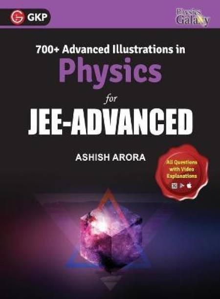 Physics Galaxy 2020-21 1 Edition