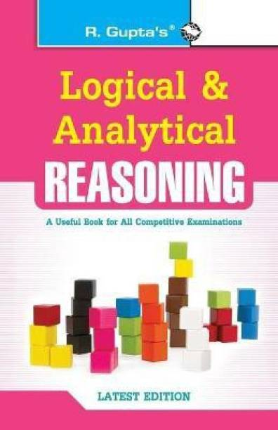 Logical and Analytical Reasoning