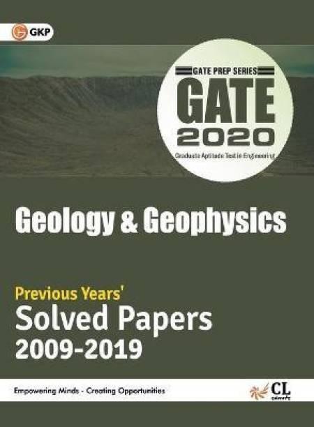 Gate 2020 1 Edition