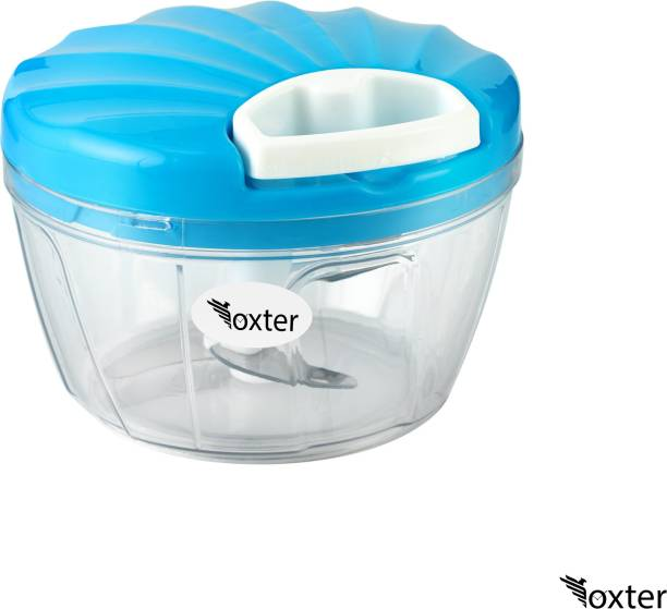 Foxter Vegetable & Fruit Chopper